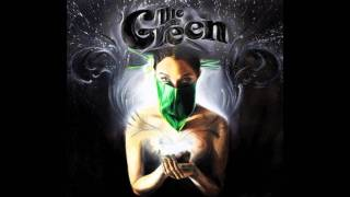 The Green - Jah Love