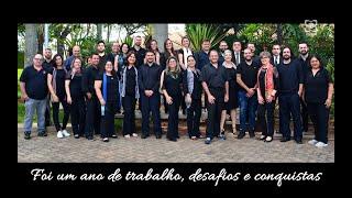 Mensagem de final de ano - Câmara Municipal de Botucatu
