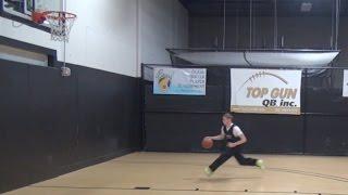 SHD Workout 5