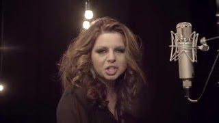Mama rekla feat. Neisha - Nekaj naju mami (official video) thumbnail