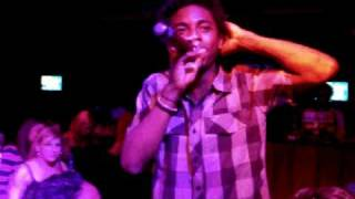 "Shwayze ""Rich Girl"" Live Video! Download The Mixtape NOW!!!"