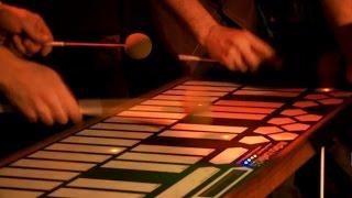 Tortoise - Live 2010 [Post Rock] [Full Set] [Live Performance] [Concert] [Complete Show]