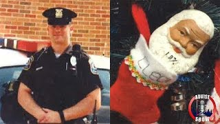 Caucasian Cop Sues City For Racial Discrimination After Discovering New Found Black Ethnicity
