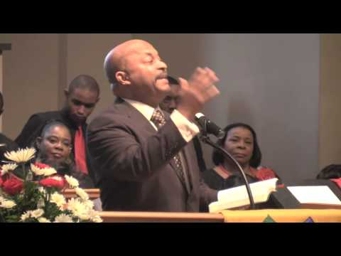 20150315-0800-sermon