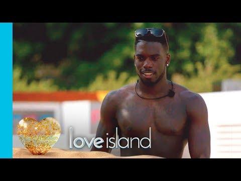 FIRST LOOK: The Islanders Enter The Villa | Love Island