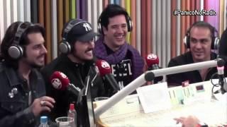 Baixar Os melhores momentos do Pânico no rádio #33 ( C/ Bola Mitando )