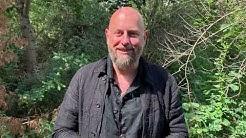 Jan Becker: neue Seminare jetzt online