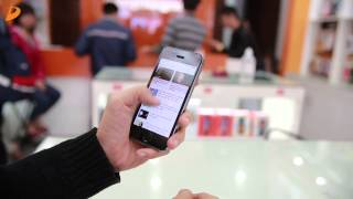 10 điều quan trọng cần biết trước khi chọn mua iPhone