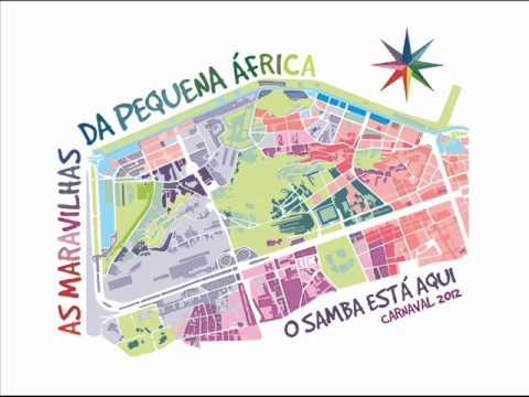 as-maravilhas-da-pequena-África---samba-enredo-carnaval-2012---pimpolhos-da-grande-rio