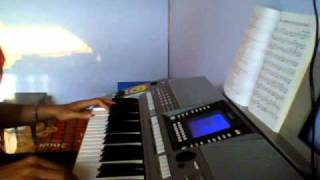 Em luon o trong tam tri anh piano by Tancasmen