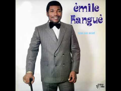 Emile Kangue - Oa sambwa - YouTube