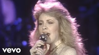 Stevie Nicks - Leather And Lace (Live) [1983 US Festival]