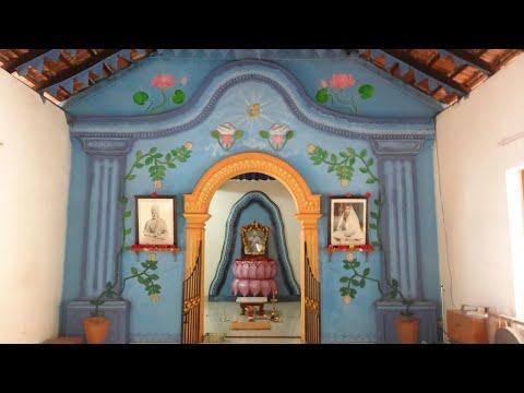 Ramakrishna Mission Spiritual Retreat February 2021 ആധ്യാത്മിക അന്തർയോഗം രാമകൃഷ്ണ മിഷൻ കോഴിക്കോട്