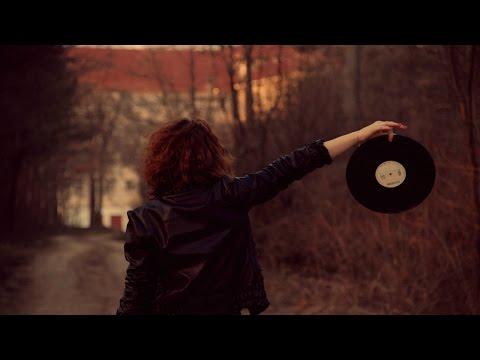 Maxim Lein - Melodic Vocal Deep House Vol. 11