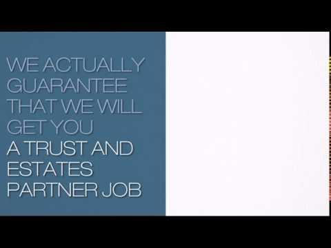 Trust and Estates Partner jobs in Omaha, Nebraska