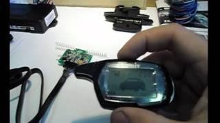 Ищем Dialog в автосигнализации Шериф ZX-1095 Dialog 868(dialog автосигнализация автомобильные сигнализации автосигнализации с обратной связью автосигнализации..., 2012-05-30T17:50:54.000Z)