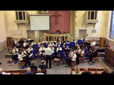 Swanage Town Band