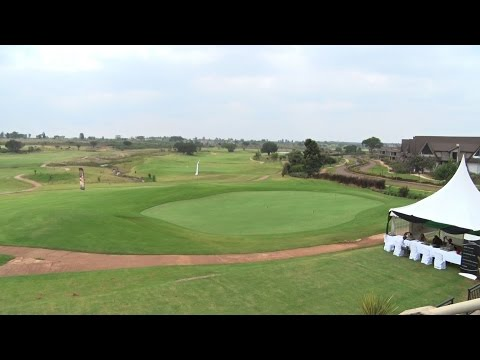 The Property Show 2016 Episode 168 - Thika Greens Golf Resort