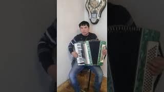"Кадыралиев Сапарбек ""жылулук дуйно"""