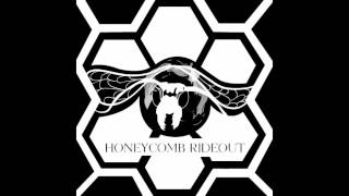 Honeycomb Rideout (Beez In The Trap remix) - Nicki Minaj and 2 Chainz diss
