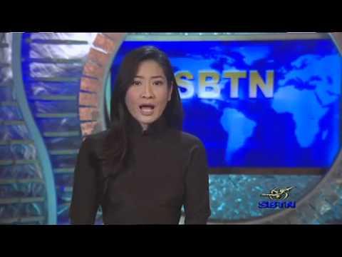 1-18-2013 SBTN - TIN TUC BUOI TRUA