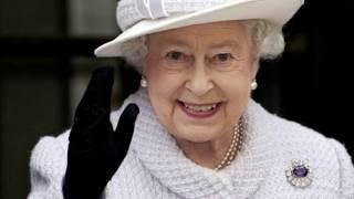 Королевский особняк подарила Елизавета II на свадьбу принцу Гарри и Меган Маркл
