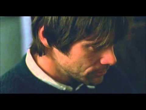 Eternal Sunshine of the Spotless Mind - Phone Call Scene