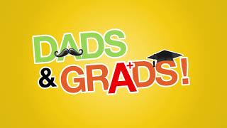 Curacao - Dads & Grads Sale - [DAG01-30ENG]