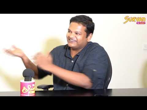 Ghibran reveals story behind Naanagiya Nadhimoolame | Kamal Haasan | Viswaroopam 2