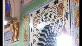 أحب محمدا .. من شعر عبد اللـه / صلاح الدين القوصي رضى اللـه عنه