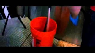 Drinking Buddies Trailer 2013 Olivia Wilde, Anna Kendrick Movie   Official HD