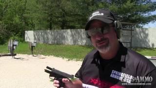 springfield armory xds 9mm vs xds 45 acp