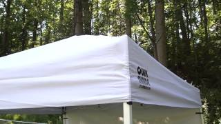 Bravo Sports | Quik Shade Commercial C100 Instant Canopy