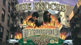 Baixar The Knocks - Retrograded (Wankelmut Remix)