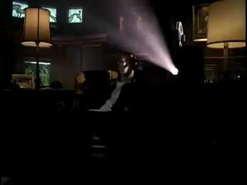 Eminem - Mockingbird Official Music Video
