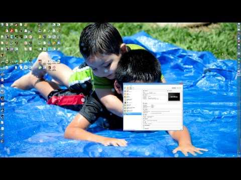 5D error on Windows Virtualbox fix