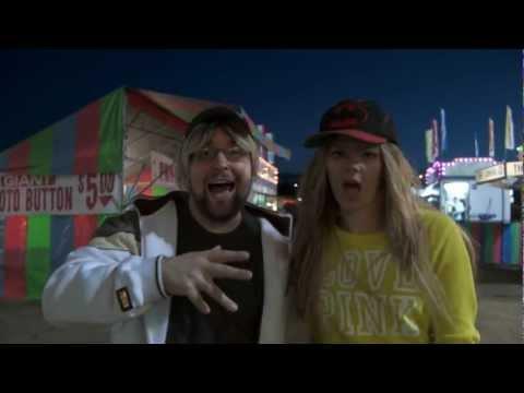 "RayChill & Liam Rush - ""I Want It That Way"" / Backstreet Boys"