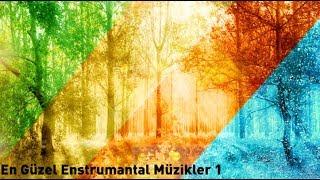 01. Schiller - Willkommen  (Intro)
