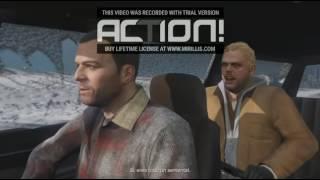GTA V Campaña#1 l 🔫💪EL Gran Atraco💪🔫