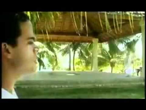 Dega: Pigaw ale - Haitian music video