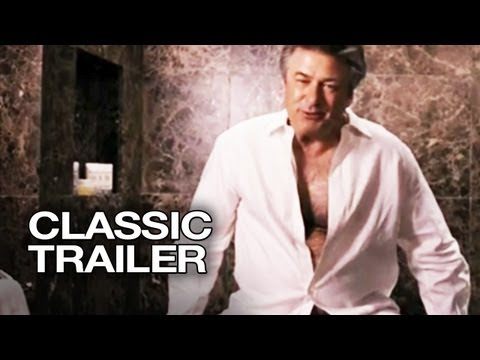It's Complicated Official Trailer #2 - Anne Lockhart Movie (2009) HD Mp3
