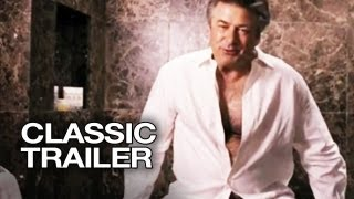 it s complicated official trailer 2 anne lockhart movie 2009 hd