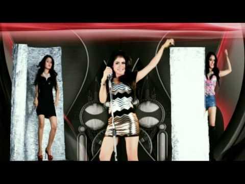 Cowo Gelo - Lina Marlina