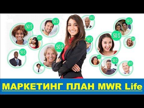 MWR Life -