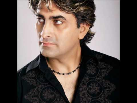 Rushid - Sadaf [NEW 2012]