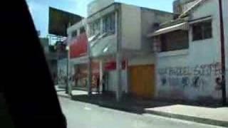 Por las calles de Valencia, Venezuela