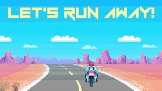 Allison Weiss - Runaway