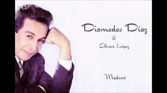 Óliver Díaz - YouTube