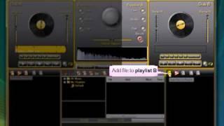 4.0.60 GOLD AV MUSIC TÉLÉCHARGER MORPHER