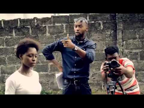 Download PROFESSIONAL ACTOR (Mark Angel Comedy)